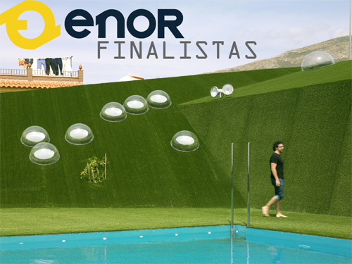 ENOR2011