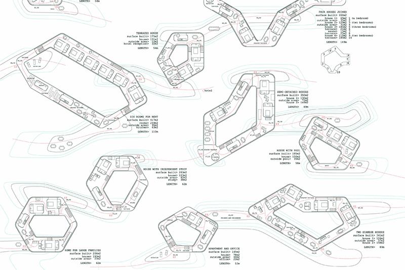 JARVENPAA-10-DJarquitectura