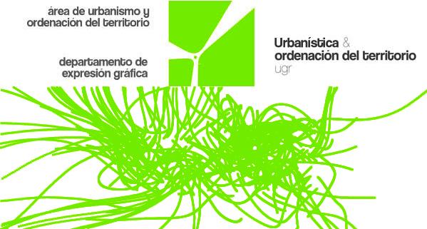 master urbanismo julio