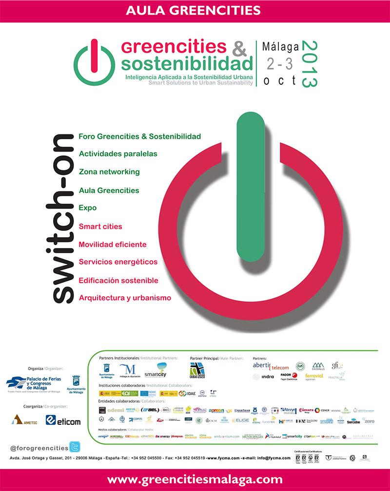 Programa Aula Greencities V9