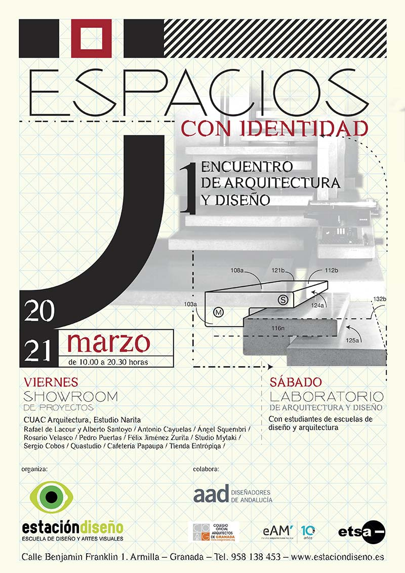 Cartel_EspaciosConIdentidad