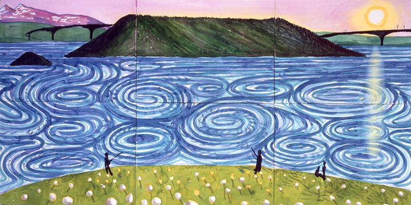 David-Hockney-The-Maelstrom-Bodo-2002 800