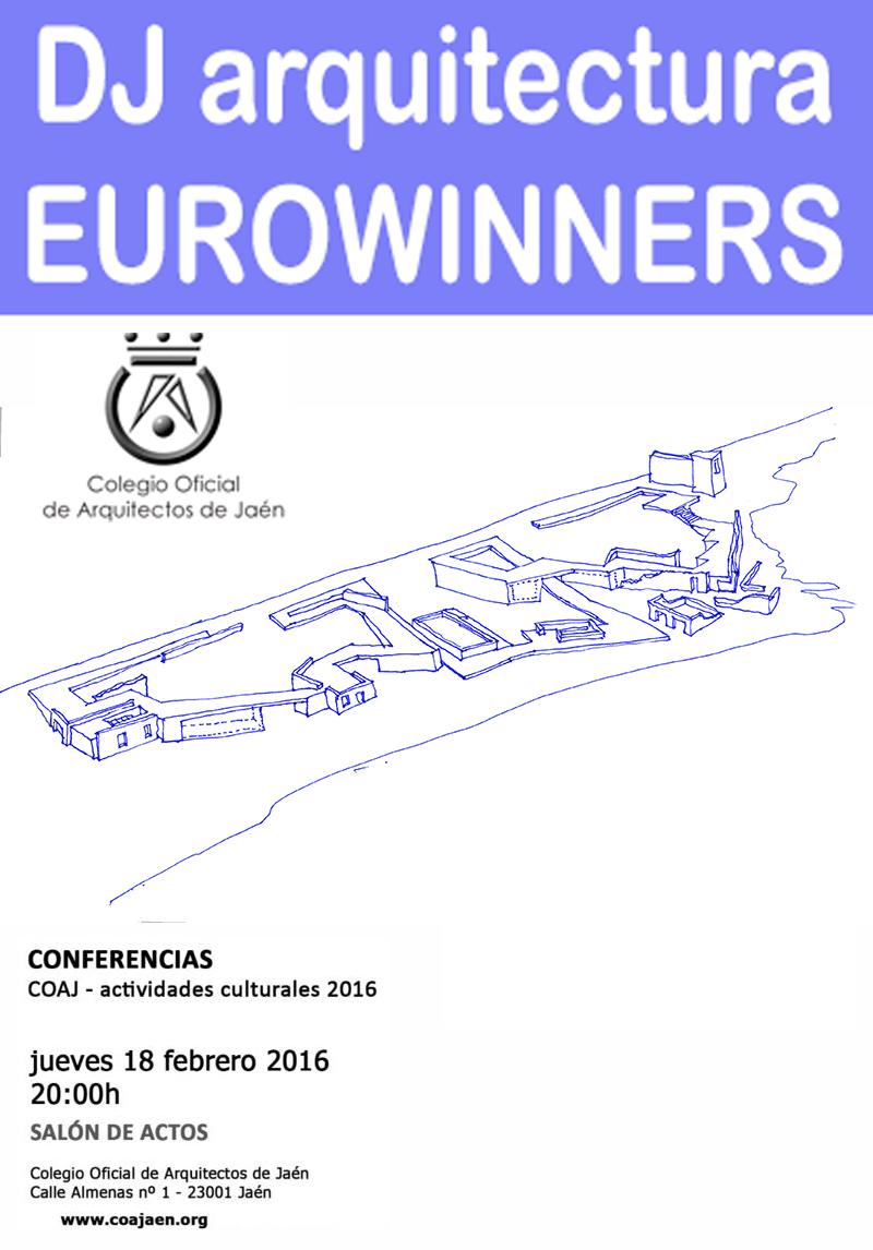 eurowinners