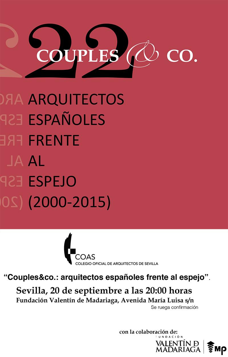 LOGOTIPO COUPLES&CO